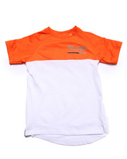 LRG - CATCH UP RAGLAN (8-20)