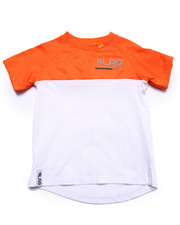 LRG - CATCH UP RAGLAN (4-7)