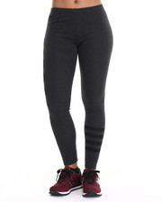 Women - Smoke Knit Leggings