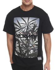 Rocksmith - Field of Dreams T-Shirt