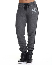 Bottoms - Drifter Sweatpant