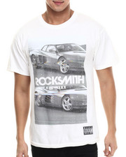 Rocksmith - Rari T-Shirt