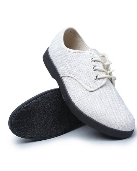Pro Keds - Keds Booster Hopsack Canvas Shoe
