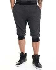 Men - Jogger Shorts