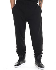 Jeans & Pants - Classics Sweatpants