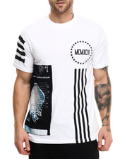 Enyce - X-Ray T-Shirt