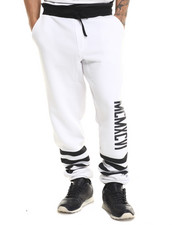 Sweatpants - Ithaka Joggers
