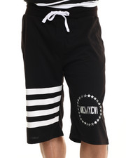 Shorts - Dafni Dazzle Shorts