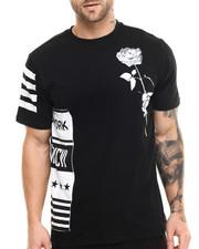 Men - Skrillex T-Shirt