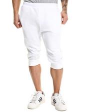 Shorts - Jogger Shorts