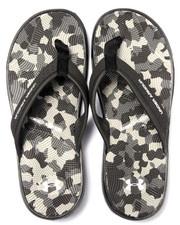 Footwear - Micro G EV Sandal