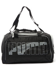 "Women - Sweepter 24"" Training Duffel"