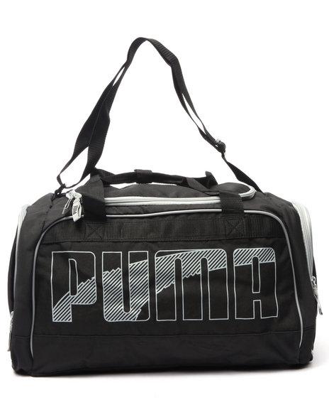 Ur-ID 215059 Puma Women Sweepter 24