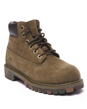 "Timberland - 6"" Premium Waterproof Boot (12.5-3)"