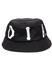 Hats - Dug Out Bucket Hat