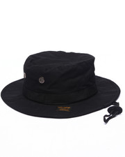 Men - Established Fishermans Hat