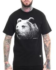 Shirts - Montana Tee