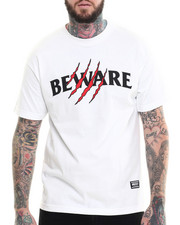 Shirts - Wounded Tee