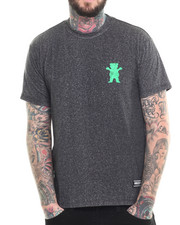Men - Griptape Tee