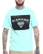 Shirts - Jewelers Row Tee