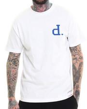 Shirts - Un Polo Tee