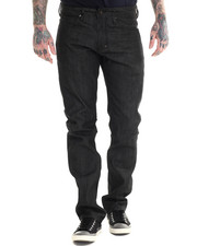 Jeans & Pants - Big Oak Slim Fit Jeans