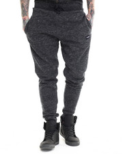 The Skate Shop - Hookie Sweatpants