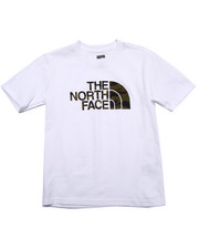 The North Face - S/S HALF DOME TEE (5-20)