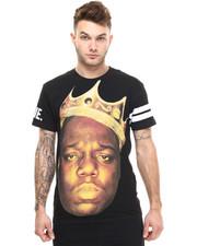 T-Shirts - PIGY M Biggie Tee