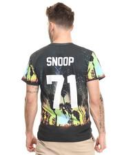 Shirts - HOOP M # Tee