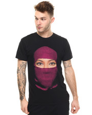 Men - CAYONCE Mask Tee