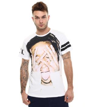 Shirts - PALIFA M Tee