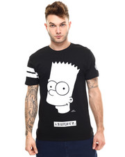 Eleven Paris - Bart Tee