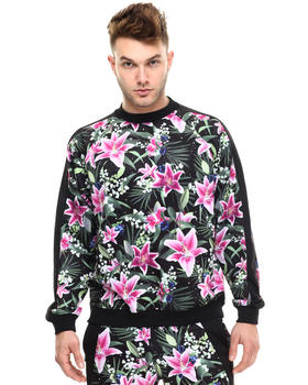 Joyrich - optical garden crew