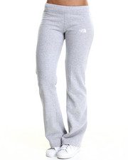 Sweatpants - Half Dome Pant
