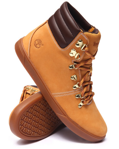 Timberland - Men Wheat Groveton Alpine Hiker