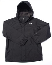 Outerwear - RESOLVE REFLECTIVE JACKET (5-20)