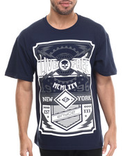 T-Shirts - Live Free T-Shirt