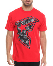 T-Shirts - Rosebud BOH Tee