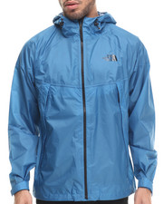 Men - Cloud Venture Jacket