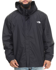 The North Face - Resolve Jacket (B&T)