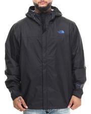 Men - Venture Jacket (B&T)