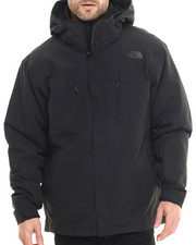 The North Face - Vortex Triclimate Jacket