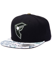 Men - Cash Flow Snapback