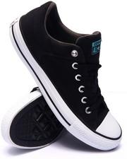 Footwear - Chuck Taylor Street Hi