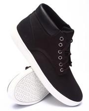 Footwear - Groveton Plain Toe Chukka