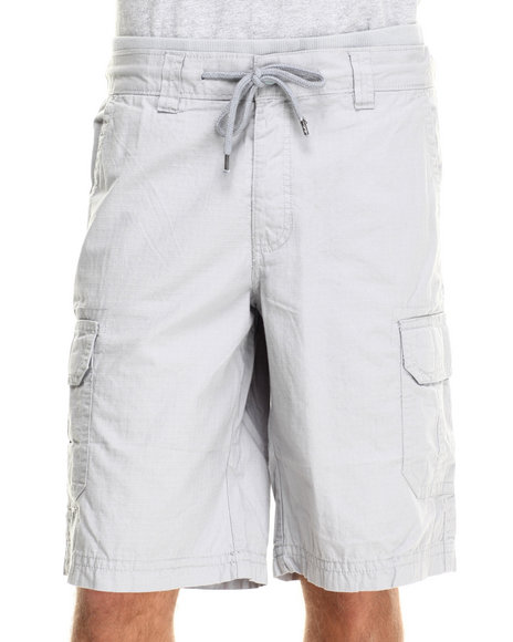 Buyers Picks Grey Shorts