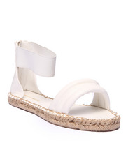 Sandals - Shawn Open Toe Sandal