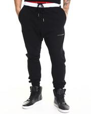 Jeans & Pants - Cote Script Jobber