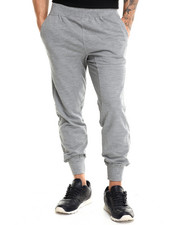 Buyers Picks - Pique Jogger